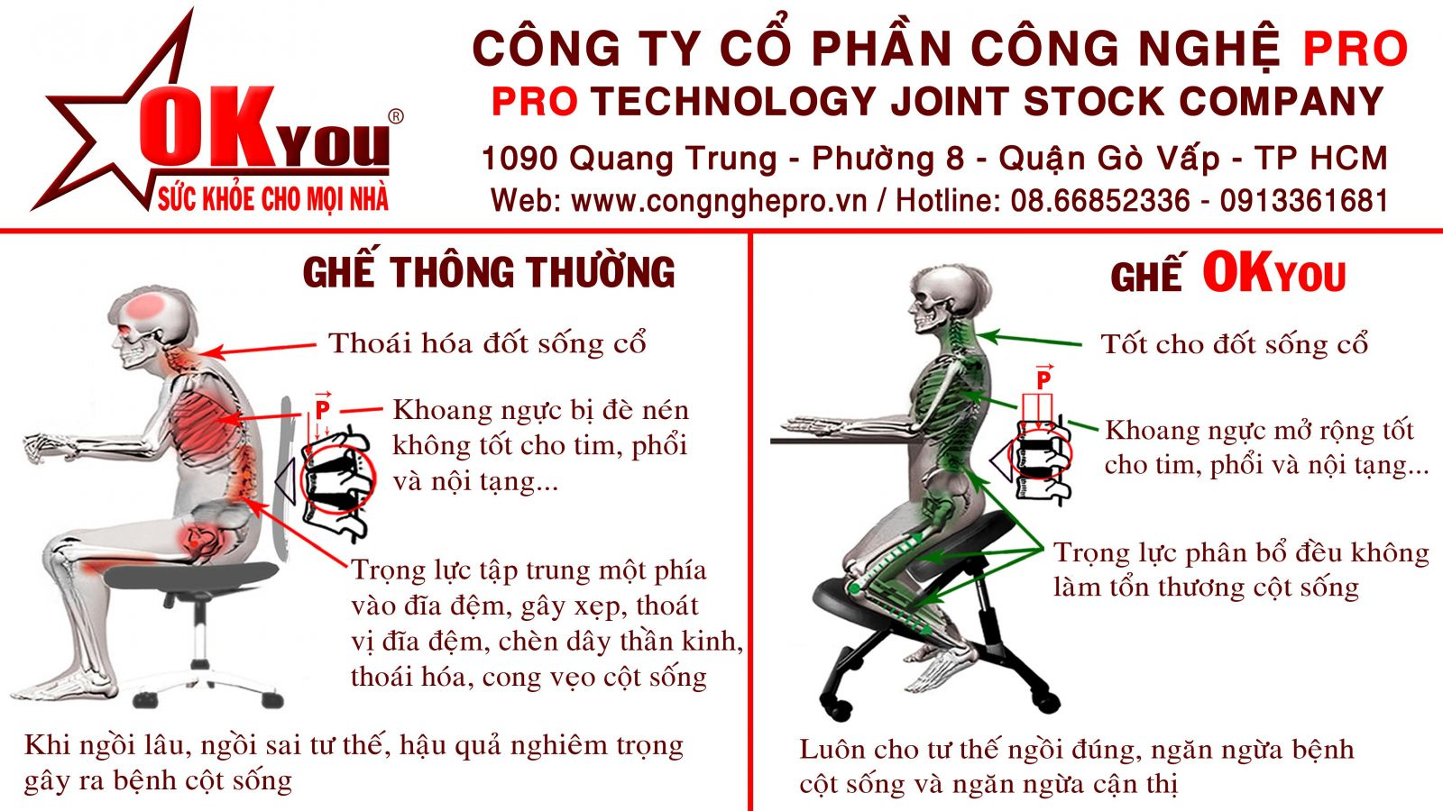 ghe-chong-dau-lung